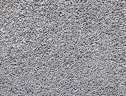 https://www.betons-decoratifs.com/sites/default/files/2021-02/aquacimo-drainant-colore-1%5B1%5D.jpg