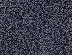 https://www.betons-decoratifs.com/sites/default/files/2021-02/aquacimo-drainant-colore-3%5B1%5D.jpg
