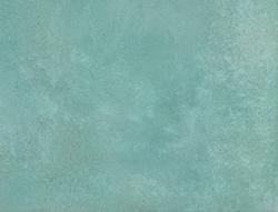 https://www.betons-decoratifs.com/sites/default/files/2021-02/articimo-acifidie-4%5B1%5D.jpg