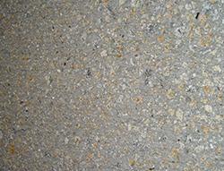 https://www.betons-decoratifs.com/sites/default/files/2021-02/articimo-boucharde-1%5B1%5D.jpg
