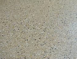 https://www.betons-decoratifs.com/sites/default/files/2021-02/articimo-boucharde-12%24%5B1%5D.jpg