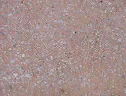 https://www.betons-decoratifs.com/sites/default/files/2021-02/articimo-boucharde-3%5B1%5D.jpg