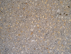 https://www.betons-decoratifs.com/sites/default/files/2021-02/articimo-boucharde-4%5B1%5D.jpg