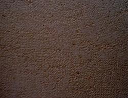 https://www.betons-decoratifs.com/sites/default/files/2021-02/articimo-boucharde-5%5B1%5D.jpg