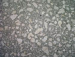 https://www.betons-decoratifs.com/sites/default/files/2021-02/articimo-boucharde-7%5B1%5D.jpg