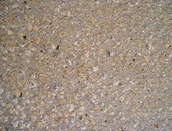 https://www.betons-decoratifs.com/sites/default/files/2021-02/articimo-boucharde-8%5B1%5D.jpg