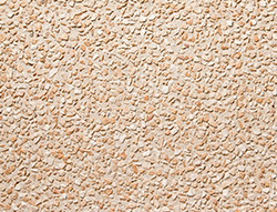 https://www.betons-decoratifs.com/sites/default/files/2021-02/articimo-desactive-18%5B1%5D.jpg