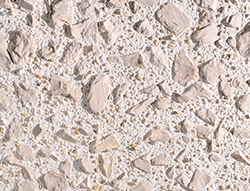 https://www.betons-decoratifs.com/sites/default/files/2021-02/articimo-desactive-3%5B1%5D.jpg
