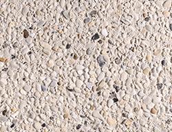 https://www.betons-decoratifs.com/sites/default/files/2021-02/articimo-desactive-9%5B1%5D.jpg