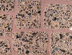 https://www.betons-decoratifs.com/sites/default/files/2021-02/articimo-imprime-1%5B1%5D.jpg