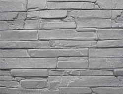 https://www.betons-decoratifs.com/sites/default/files/2021-02/articimo-imprime-14%5B1%5D.jpg