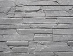 https://www.betons-decoratifs.com/sites/default/files/2021-02/articimo-imprime-14_0%5B1%5D.jpg