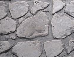 https://www.betons-decoratifs.com/sites/default/files/2021-02/articimo-imprime-16%5B1%5D.jpg
