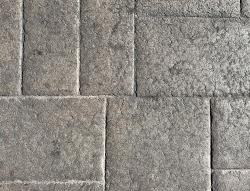https://www.betons-decoratifs.com/sites/default/files/2021-02/articimo-imprime-20%5B1%5D.jpg