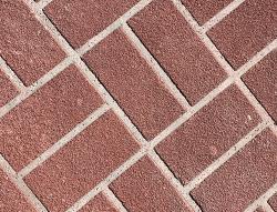 https://www.betons-decoratifs.com/sites/default/files/2021-02/articimo-imprime-22%5B1%5D.jpg