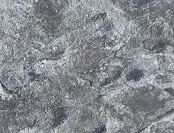 https://www.betons-decoratifs.com/sites/default/files/2021-02/articimo-imprime-23%5B1%5D.jpg