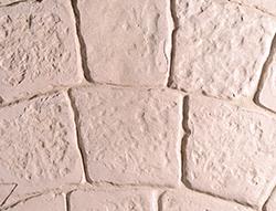 https://www.betons-decoratifs.com/sites/default/files/2021-02/articimo-imprime-24%5B1%5D.jpg