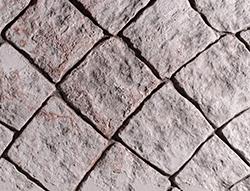 https://www.betons-decoratifs.com/sites/default/files/2021-02/articimo-imprime-25%5B1%5D.jpg