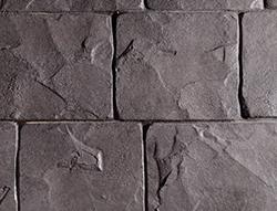 https://www.betons-decoratifs.com/sites/default/files/2021-02/articimo-imprime-26%5B1%5D.jpg