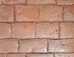 https://www.betons-decoratifs.com/sites/default/files/2021-02/articimo-imprime-3%5B1%5D.jpg