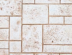 https://www.betons-decoratifs.com/sites/default/files/2021-02/articimo-imprime-34%5B1%5D.jpg