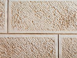https://www.betons-decoratifs.com/sites/default/files/2021-02/articimo-imprime-35%5B1%5D.jpg