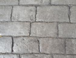 https://www.betons-decoratifs.com/sites/default/files/2021-02/articimo-imprime-4%5B1%5D.jpg