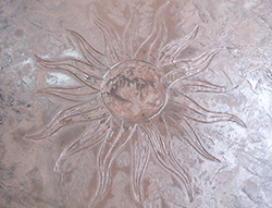 https://www.betons-decoratifs.com/sites/default/files/2021-02/articimo-imprime-5%5B1%5D.jpg