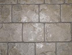 https://www.betons-decoratifs.com/sites/default/files/2021-02/articimo-imprime-7%5B1%5D.jpg