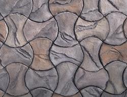 https://www.betons-decoratifs.com/sites/default/files/2021-02/articimo-imprime-9%5B1%5D.jpg