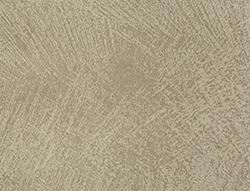 https://www.betons-decoratifs.com/sites/default/files/2021-02/articimo-texture-10%5B1%5D.jpg