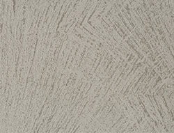 https://www.betons-decoratifs.com/sites/default/files/2021-02/articimo-texture-11%5B1%5D.jpg