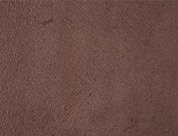 https://www.betons-decoratifs.com/sites/default/files/2021-02/articimo-texture-12%5B1%5D.jpg