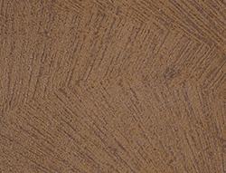 https://www.betons-decoratifs.com/sites/default/files/2021-02/articimo-texture-14%5B1%5D.jpg