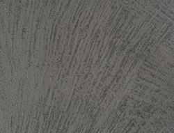 https://www.betons-decoratifs.com/sites/default/files/2021-02/articimo-texture-15%5B1%5D.jpg