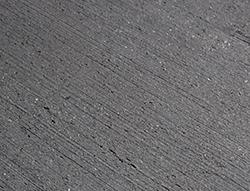 https://www.betons-decoratifs.com/sites/default/files/2021-02/articimo-texture-16%5B1%5D.jpg