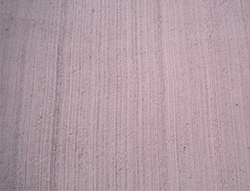 https://www.betons-decoratifs.com/sites/default/files/2021-02/articimo-texture-17%5B1%5D.jpg