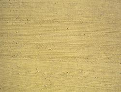 https://www.betons-decoratifs.com/sites/default/files/2021-02/articimo-texture-18%5B1%5D.jpg