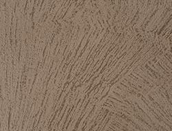 https://www.betons-decoratifs.com/sites/default/files/2021-02/articimo-texture-19%5B1%5D.jpg