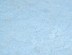 https://www.betons-decoratifs.com/sites/default/files/2021-02/articimo-texture-3%5B1%5D.jpg