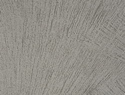 https://www.betons-decoratifs.com/sites/default/files/2021-02/articimo-texture-8%5B1%5D.jpg