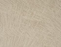 https://www.betons-decoratifs.com/sites/default/files/2021-02/articimo-texture-9%5B1%5D.jpg