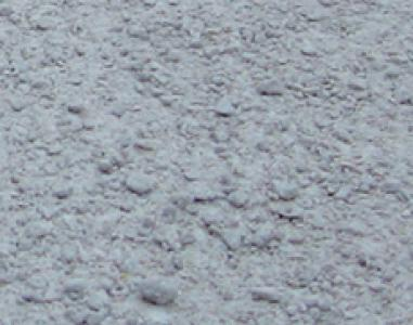 beton arena