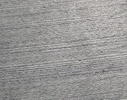 Terrasse en béton ARTICIMO Imprimé