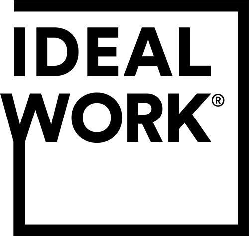logo_ideal_work